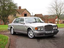 bentley brooklands coupe for sale i u0027ll take the bentley please u2013 hubnut u2013 celebrating the average