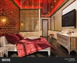 3d illustration interior design image u0026 photo bigstock