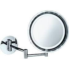 designer bathroom mirrors agm homer store wall mounted