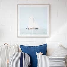portfolio archive the beach furniture