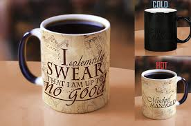 Coolest Mugs 100 Coolest Mugs Cool Coffee Mugs To Cuddle Up With When It
