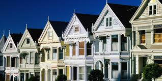 Victorian House San Francisco by Bbc Travel Lonely Planet U0027s Top Five Highlights Of San Francisco