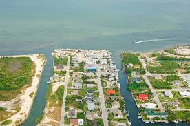 Prospect Park Map Harbour House Marina In Prospect Park Grand Cayman Cayman