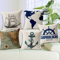 best handmade decorations for bedrooms to buy buy new handmade