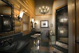 log home bathroom ideas master bathroom ideas cozy design 1 log home master