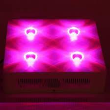 commercial lights sale commercial lights sale for sale