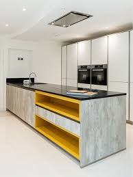 best kitchen cabinets style simple ways to select the best kitchen cabinets romans haus