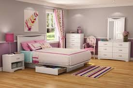 Full Size Bed Sets With Mattress Cheap Full Size Mattress Great Cheap Metal California King Bed
