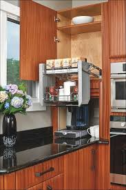 Pull Out Pantry Cabinets For Kitchen Kitchen Kitchen Cabinet Organizers Custom Pull Out Shelves Pull
