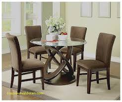 kitchen table sets ikea small round dining table ikea luxury kitchen captivating kitchen