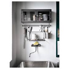 home decor wall mounted shelves with doors double kitchen sink