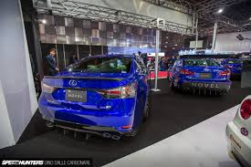 lexus isf common problems the novel is f an unusual base speedhunters