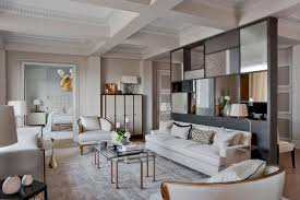 architect jean louis deniot on style living rooms architects