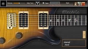 tutorial virtual guitar guitar chorderator download