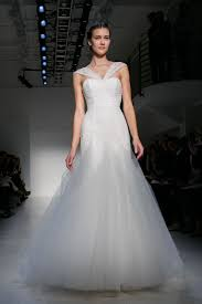 light as a feather u0026 breathtakingly beautiful wedding dresses by