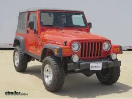 jeep wrangler cargo trailer jeep wrangler brake controller etrailer com