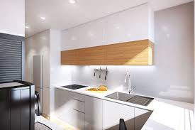 modern kitchen small space kitchen decorating small kitchen colors new small kitchen