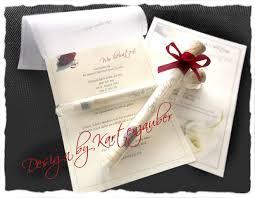 einladung einladung pinterest einladungen einladung zur