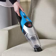 Bissell Vaccum Cleaners Bissell Vacuums Carpet Cleaners U0026 Steamers At Lowe U0027s