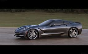 2016 corvette stingray price stingray corvette 2016 grey google search cars pinterest