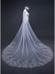 wedding veils our best wedding veils on sale now at jj s house jj shouse