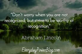 quotes about education and kindness abraham lincoln quotes on life education and freedom