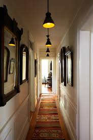 international home interiors the kinfolk home tours the classic seven kinfolk home places