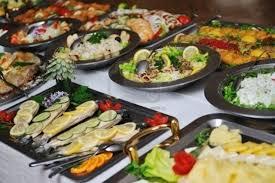 buffet catering information resep masakan indonesia