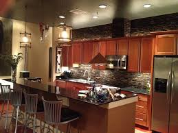 Cabinets New Orleans Adda Carpets And Flooring New Orleans U0026 Metairie Flooring Experts