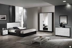 chambre blanc et noir chambre blanche et noir galerie avec enchanteur chambre et