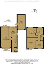 farnham surrey charters estate agents
