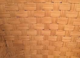 whicker bamboo shabby chic retro conservatory nursing chair