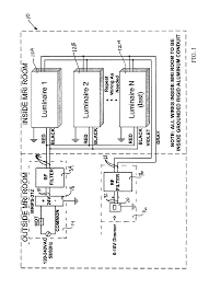grx tvi wiring diagram gooddy org