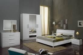 chambre pas chere ensemble chambre coucher antique pour pas cher commode langer enfant