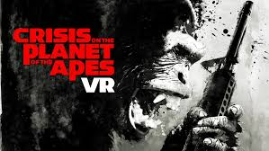 of the rise of the planet of the apes coming to vr headsets april 3
