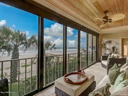 ponte vedra beach condos for sale u0026 lease in florida