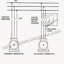 ac generator circuit diagram readingrat net for wiring gooddy org