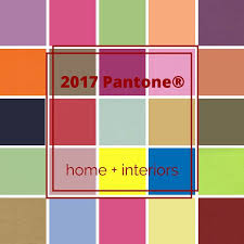 pantone color forecast 2017 2017 pantone view home interiors mecc interiors inc