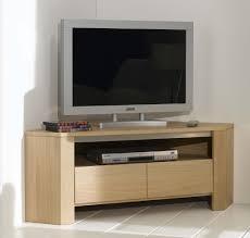 Evier D Angle Ikea by Hauteur Meuble Tv Ikea U2013 Artzein Com