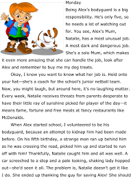 Free Stories For Bedtime Stories For Children Hilarious Children S Free Story About A Pet Cossey