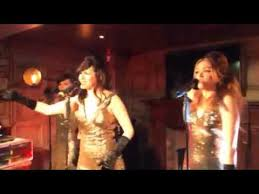 wedding bands derry the iconettes motown soul band derry
