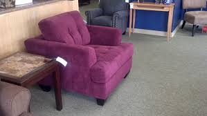 simple refinishing tips for old and outdated furniture furniture
