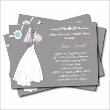 online get cheap vintage bridal shower invitations aliexpress com