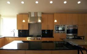 recessed lighting angled ceiling lighting for angled ceiling aerojackson com