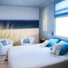 Schlafzimmer Farbe Lagune Gemütliche Innenarchitektur Schlafzimmer Farben Blau Pastell