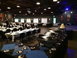 wedding venues in denver wedding reception venues in denver co 249 wedding places
