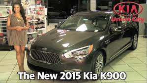 lexus of south atlanta jonesboro road union city ga review new 2015 kia k900 union city atlanta college park ga kia