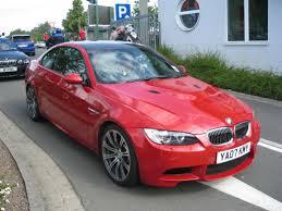 red bmw e92 e93 official melbourne red m3 coupe cabrio thread