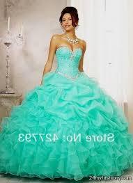 dresses for sweet 15 sweet 15 dresses light pink 2016 2017 b2b fashion