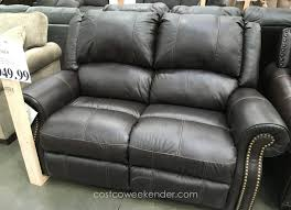 Berkline Leather Reclining Sofa 46 Berkline Recliners Berkline Leather Reclining Sofa Costco